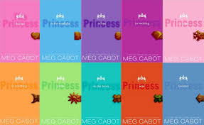 the princess diaries series meg cabot wiki fandom powered by