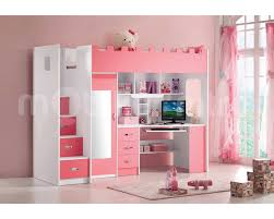 Lit Mezzanine Bureau Ado by Chambre Ado Ikea Nantes 2233 Ksinergy Website