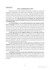 sample compare contrast essay compare and contrast essay intro worksheet free esl printable compare and contrast essay intro full screen