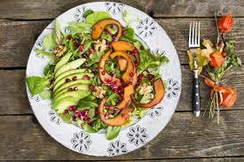 cuisine clea la cuisine végétarienne vue par clea