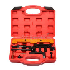 compare prices on bmw timing tool online shopping buy low price