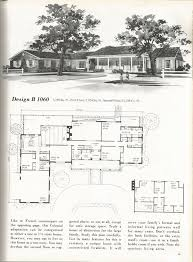 house planners these are beautiful vintage house plans that are efficient