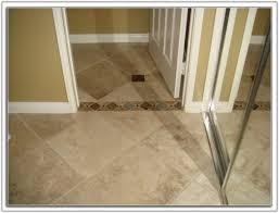 Commercial Kitchen Floor Tile Commercial Kitchen Rubber Floor Tiles Tiles Home Decorating