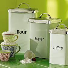 Mint Green Kitchen Accessories by 40 Best Kitchen Accessories Images On Pinterest Kitchen