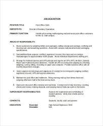 Hotel Desk Clerk Job Description Front Desk Job Description Front Desk Agent Job Descriptionoffice