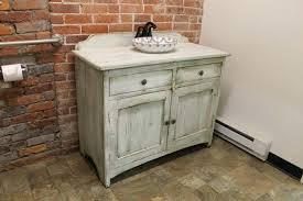 Wrought Iron Vanity Set Wrought Iron Vanity Stool News Reclaimed Wood Bathroom On Barn