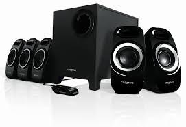 sony davtz140 dvd home theater system creative speakers 5 1 u2013 uza