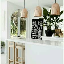 home decor kitchen rose gold