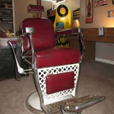 Vintage Barber Chairs For Sale Antique Barber Chairs Marketplace U2013 Buy And Sell Antique Barber