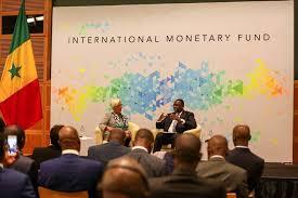 siege du fmi relations avec les bailleurs de fonds le fmi cajolé la banque