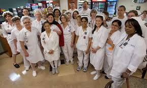 Good Personality Traits For A Job Five Good Personality Traits For Nurses
