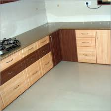 furniture in kitchen kitchen furniture in bhaktinagar rajkot manufacturer and