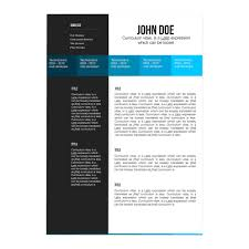 100 free cv template download downloadable cover letter