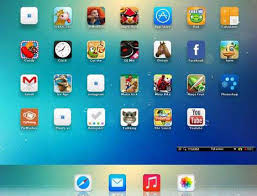 android emulators top 5 best android emulator for mac