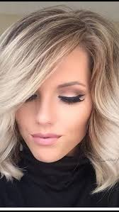 24 best wigs and styles images on pinterest hairstyles
