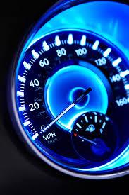 koenigsegg agera r speedometer chrysler 300 2011 cartype