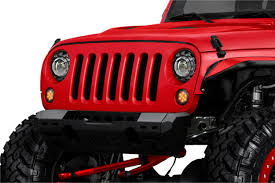 philippine jeep drawing jeep morimoto xb led fogs wrangler cherokee led fog lights from