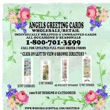 greeting cards wholesale greeting cards