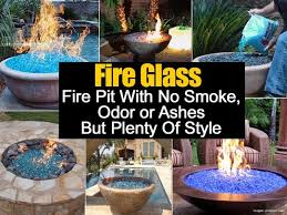 Fire Pit In Kearny Nj - fire glass lowes 2018 2019 car release and reviews