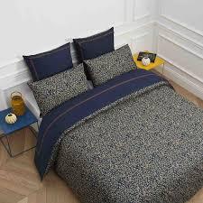 Linen Bed Bed Linen Bed Linen Set Duvet Covers Madura