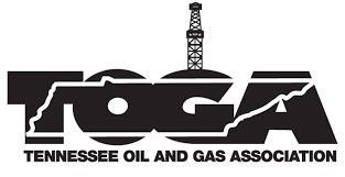 events u2014 tennessee oil and gas association