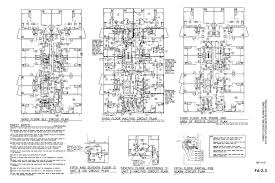 example floor plan ocean beach hotel virginia beach virginia