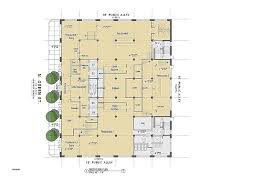 best free floor plan design software the nanny floor plan beautiful best free floor plan software home