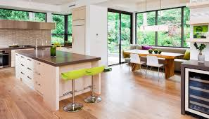 kitchen islands are our jam u0026 heffel balagno design consultants