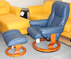 Stressless Chair Prices Showroom Specials