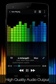 android mp3 player mp3 player mp3 player 1 0 7 android free