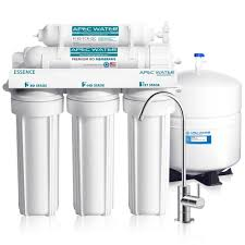 home depot under sink water filter apec water systems essence premium quality 5 stage under sink