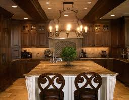best kitchen designs in the world thelakehouseva 22 best kitchens for more than cooking images on