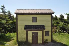 new england saltbox house 45 best saltbox house plans images on pinterest houses style floor