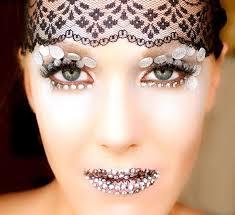 makeup schools ta photos for bosso intensive los angeles makeup school yelp
