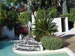 image amenagement jardin amenagement jardin pour particulier professionnel
