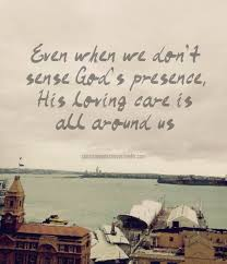 jesus quotes gratitude spiritual quotes about love quotes photos about god