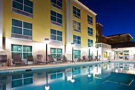 Comfort Suites St Augustine Fl The 30 Best St Augustine Fl Family Hotels U0026 Kid Friendly Resorts