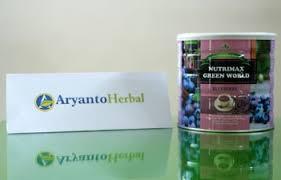 nutrimax super nutrition obat kecanduan narkoba