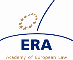 events european data protection supervisor