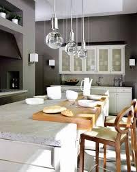 single pendant lighting over kitchen island pendant lights 19 elegant exles of pendant lighting over