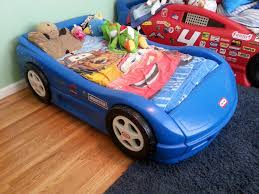 Cool Kids Beds For Sale Little Tikes Kids Bed For Sale