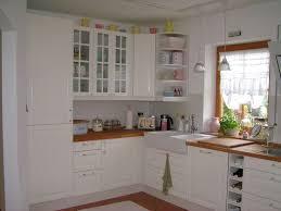 küche landhausstil ikea 76 best ikea küche landhausstil metod bodbyn images on