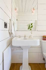 Tiny House Bathroom Ideas by Tiny House U2014 Jessica Helgerson Interior Design