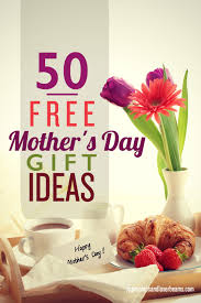50 free mother u0027s day gift ideas spaceships and laser beams