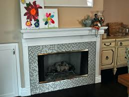 articles with fireplace design remodel tag cleanly fireplace