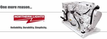used northern lights generator for sale tad for northern lights marine diesel generators northern lights