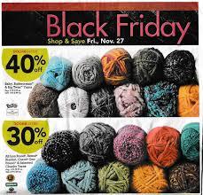 joann black friday joann fabrics black friday ad
