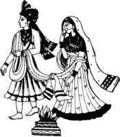 wedding invitation symbols wedding symbols hindu wedding symbols wedding clipart indian