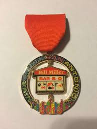 halloween medals these are currently the most expensive fiesta medals listed on