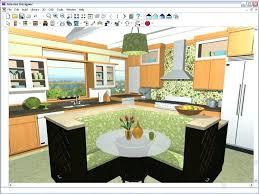home interior design program best interior design software ezpass